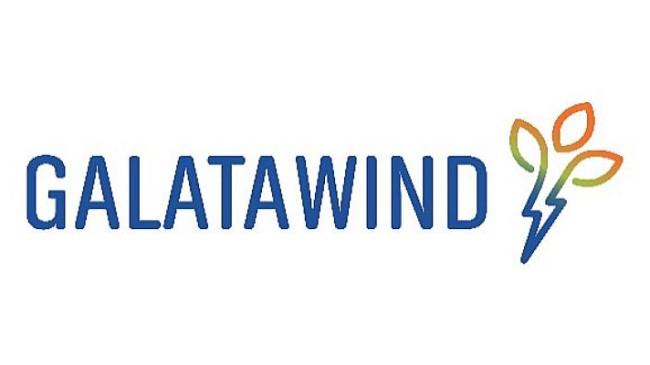 """Galata Wind Enerji'ye Moody's V.E'den sürdürülebilirlik değerlemesine """"A1"""" notu!"""