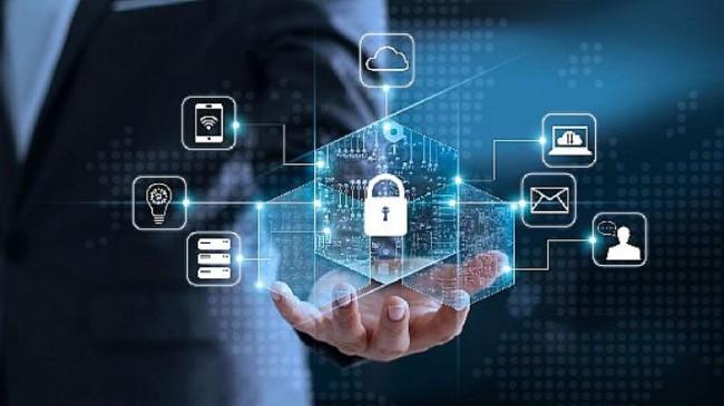Geleneksel kötü amaçlı yazılımlardan korunma çözümleri, tehditlerin yaklaşık 75'ini ıskalıyor!