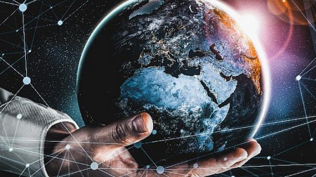 Genişbant uydu internet konusunda atılacak somut adımlar, kırsal bölgelerin internete erişimini hızlandıracak