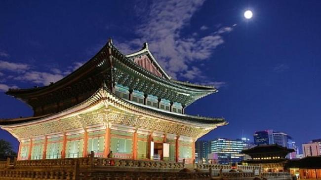 Kore, pandemi sonrası Türk seyahat severleri ağırlamayı bekliyor