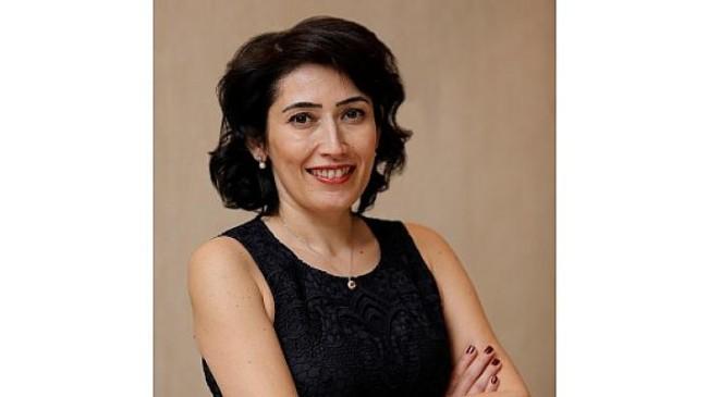 Multinet Up, Türkiye Müşteri Deneyimi Ödülleri'nde iki kategoride ödül kazandı