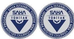 Savunma sanayisinin liderlik okulu SAHA MBA 2'nci mezunlarını verdi
