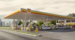 Shell ve ZUBİZU İş Birliklerinin 5. Yılında