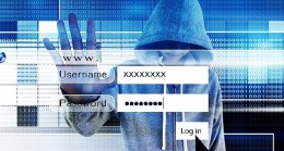Siber suç ile siber casusluk beraber büyüyor