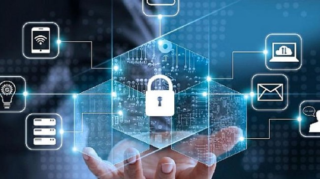 Siber tehditlerin 75'i ıskalanıyor