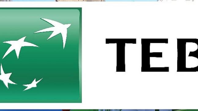 TEB'den 1,59'dan başlayan faiz oranıyla KOBİ'lere özel kredi kampanyası