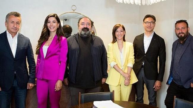 Türkiye'de lüks kiralık kıyafet aboneliği modelini başlatan UnoMoi, 400 bin ABD doları yatırım aldı.