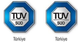 TÜV SÜD IATF Otomotiv Kalite Yönetim Sistemi Belgelendirmesiyle Türkiye Otomotiv Sektörünün Hizmetinde