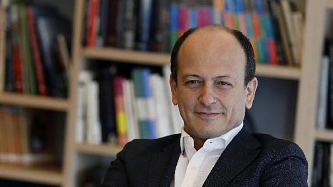 Yenilikler ve gelecek temalı yatırımlar Akbank Yatırım Hizmetleri'ni 1 milyon yatırımcı ile liderliğe taşıdı