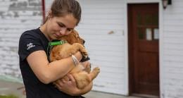 Yukon Veterineri Yeni Sezonuyla National Geographic WILD Ekranlarında