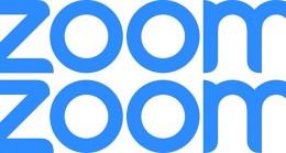 Zoom, 2022 Mali Yılı İlk Çeyrek Raporunu Açıkladı