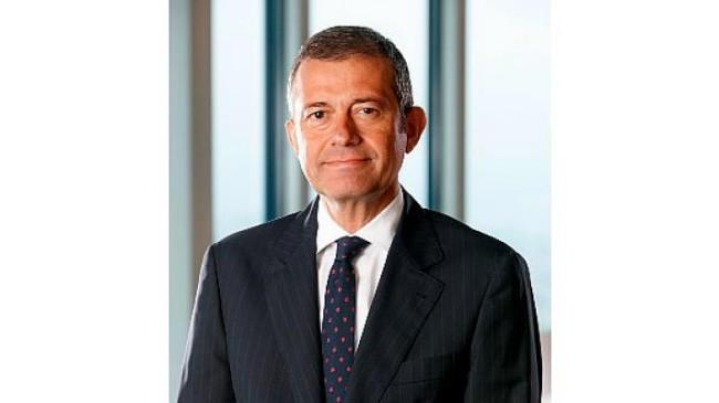 Akbank Genel Müdürü Hakan Binbaşgil'in kamuoyu açıklaması
