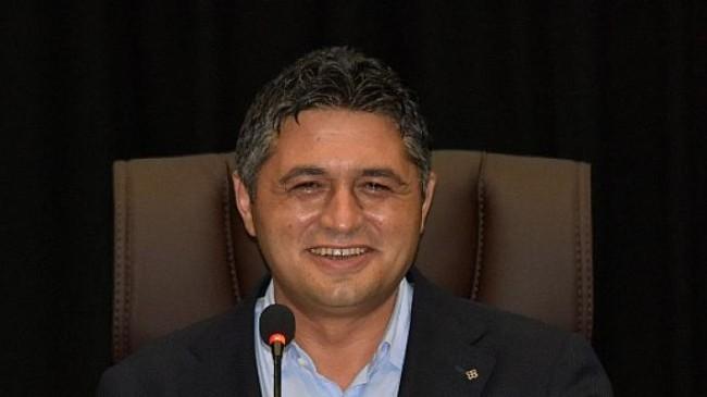 Aliağa Belediyesi Temmuz Ayı Meclisi 2.Birleşimi Yapıldı
