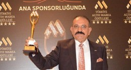 Arbel A. Ş İSO 500 listesinde 3 firma ile bölgede ve ülkede istihdam ve yatırımın lideri oldu