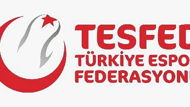 AXA Sigorta, Türkiye Espor Federasyonu'nun Hareketli Yaşam Sponsoru Oldu