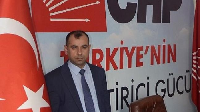 Başkan Recep Yavuz, Kurban bayramı kutlama mesajı yayınladı