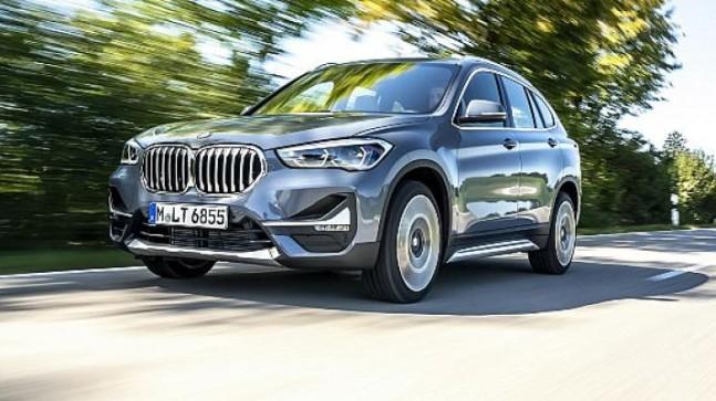 BMW Modellerinde Temmuz Ayına Özel 0 Faiz Oranı Fırsatı