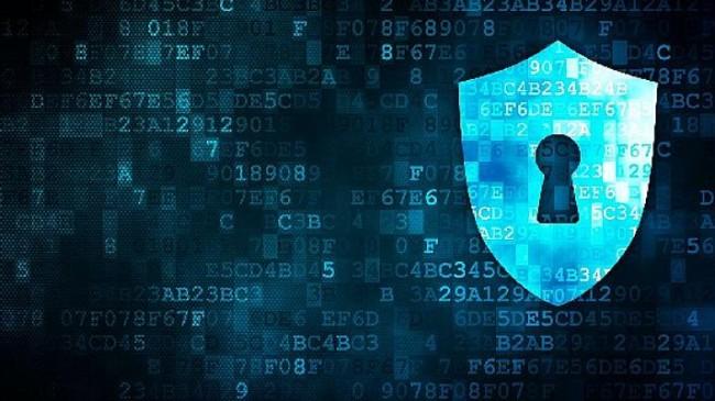 Dijital dolandırıcılık yüzde 46 oranında arttı!