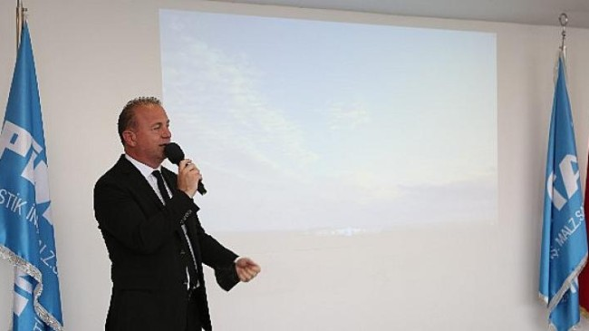Dijitalleşme firmaları üretim ve ihracatta uçuracak