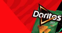 Doritos #bicesaret projesine gençlerden yoğun ilgi!