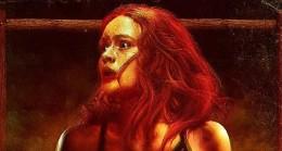 Netflix, Tüyler Ürpertici Korku Sokağı 2. Kısım:1978'in resmi fragmanını ve afişini paylaştı