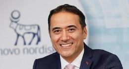 Novo Nordisk Türkiye, üst üste 9'uncu kez ETİKA Türkiye Etik Ödülü'ne layık görüldü
