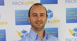 PackUpp'la Sonraki Gün Teslimat Hizmeti Artık Şehirler Arasında!