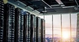 Schneider Electric, İnovasyon Günü 2021'de dünyanın dört bir yanından kanaat önderlerini bir araya getirdi