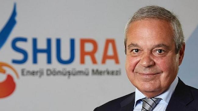 SHURA: Enerji Dönüşümünün Sosyoekonomik Getirisi Maliyetinin Üç Katı