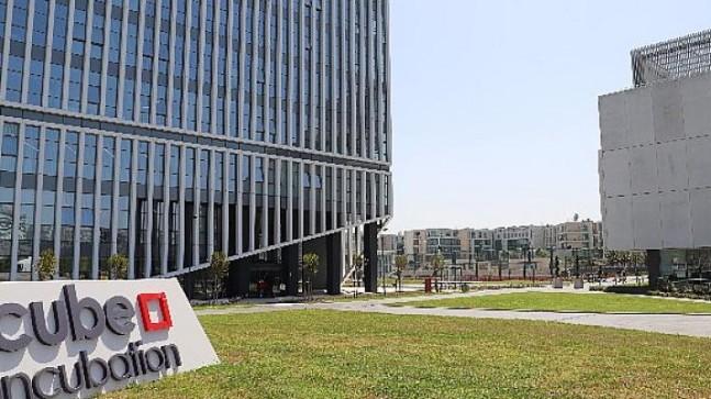 Teknopark İstanbul, EMCC Global iş birliği ile uluslararası mentorluk standartlarını karşılıyor!