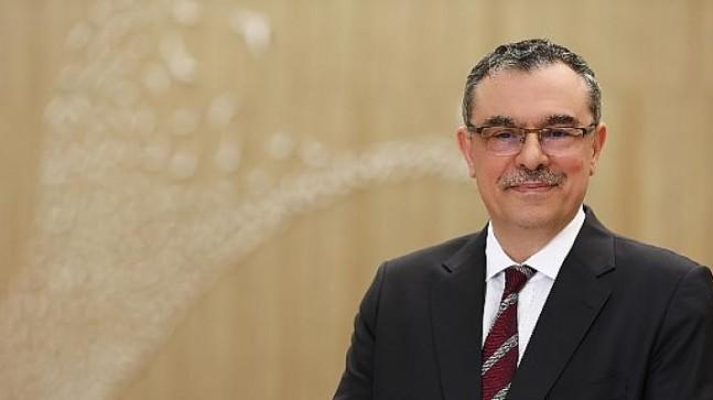 Türkiye ve Kuveyt Arasındaki Yatırım Fırsatları ve İş Birliği Alanları webinarı gerçekleşti