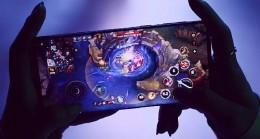 Türkiye'de Oyun Alışverişlerinin Çok Büyük Bir Kısmını Mobil Oyunlar Oluşturuyor