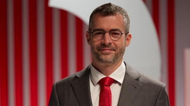 Vodafone Şehirlerarası internet alt yapısını güçlendiriyor