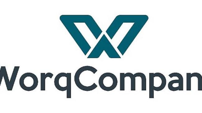 WorqCompany, Bir Yatırım Daha Aldı…