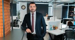 Banka Dostu Yenilikçi Fintech Şirketi AGRA