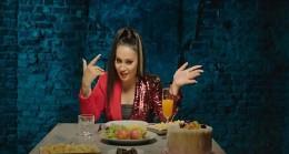 """Samara'nın yeni şarkısı """"Taren La"""" klibiyle dikkat çekiyor!"""